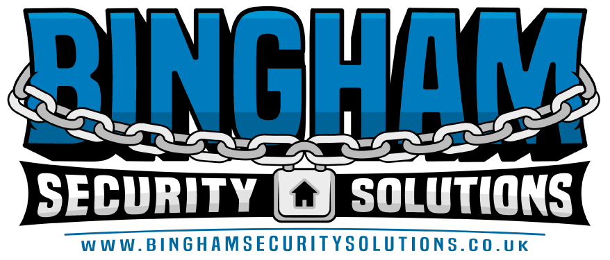 Bingham Security Solutions