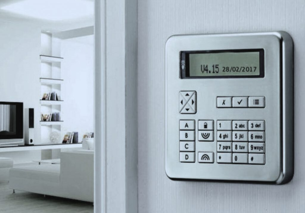 home-automation-woking-1024x808
